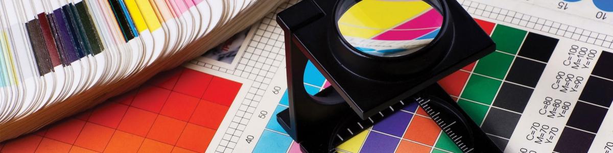Web-to-Print bestelportaal