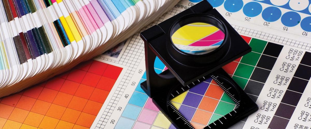 4WEB™ Web-to-Print, de ultieme drukwerk bestelportaal