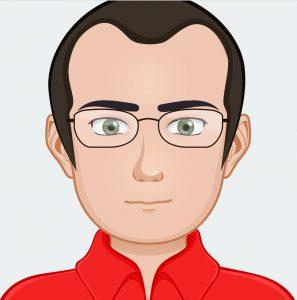 Head Honcho & Lead Developer